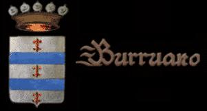 Burruano Vini